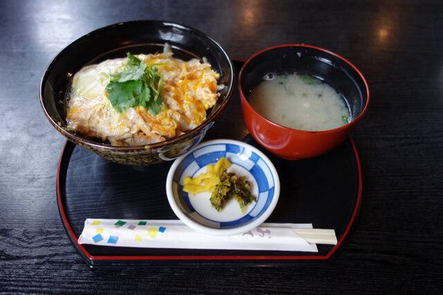 karatsu-yuri - 18