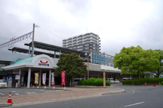 karatsu-yuri - 2