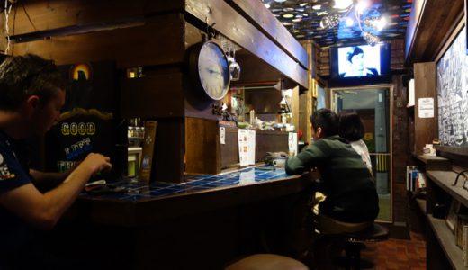 新しいカルチャーが生まれる、糸島の新名所!「Cafe&Bar SpeakEasy(スピークイージー)」