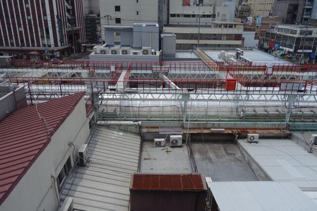 yoshiharajutaku - 19