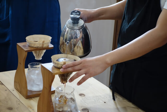 cafesanpo2 - 5