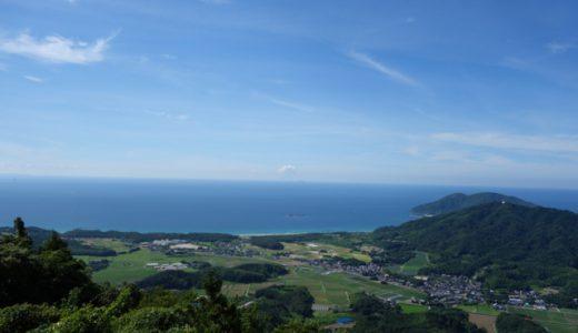 糸島に戻っておいでよ!Uターン&Iターンのススメ!