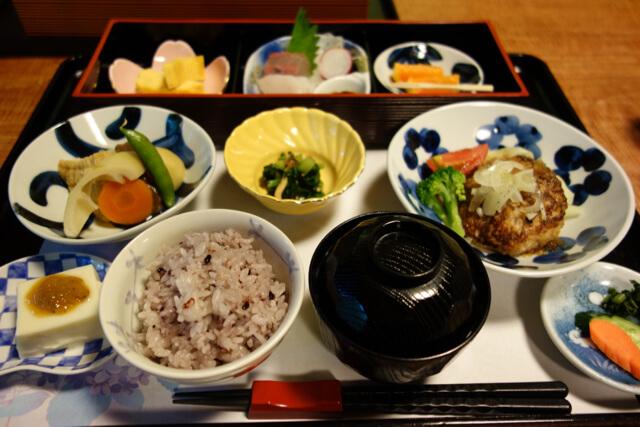 itoshimalunch - 1