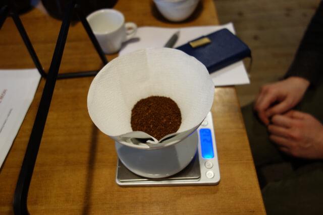 cafesampo3 - 7