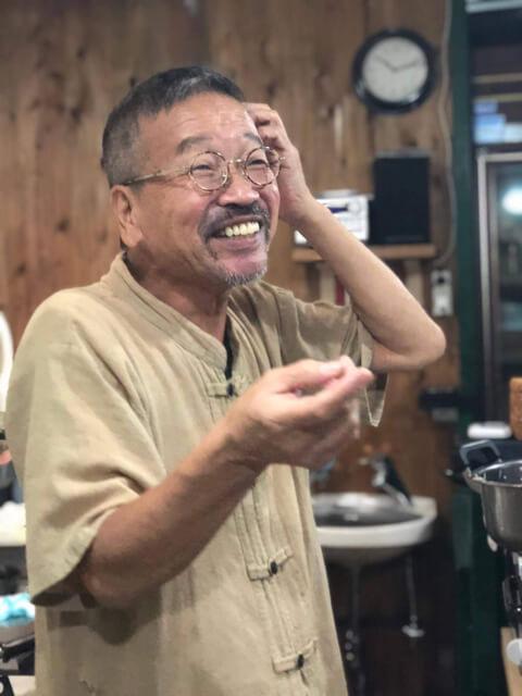kitayama-hiho
