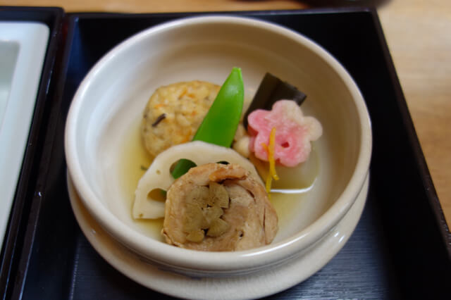 Futaki Tea House 13