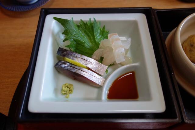 浮岳茶寮14