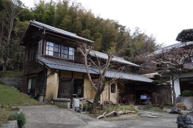 Futaki Tea House 3