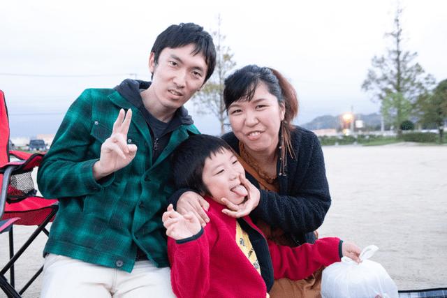 いとシネマ4 - 観客7