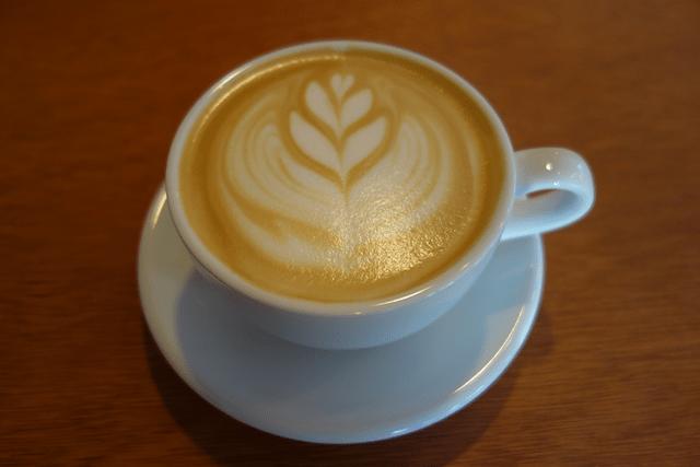 mulberrycoffee - コーヒー