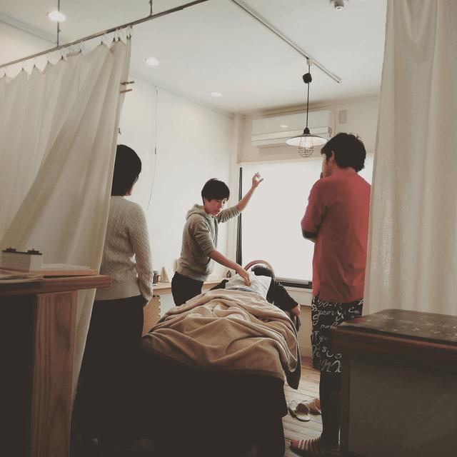 nodocafeworkshop - 1
