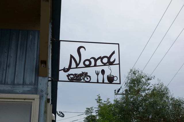 nord - 3
