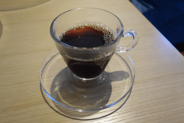 artista - コーヒー