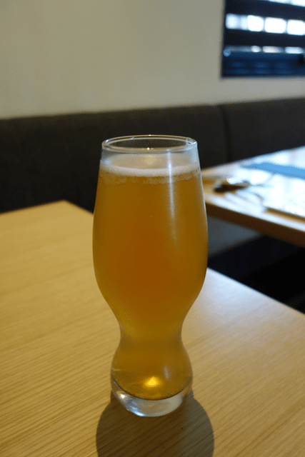 artista - クラフトビール