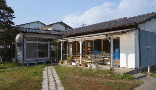 「風唄窯(ふうたがま)」世界的レストランにも器を提供する、糸島の工房