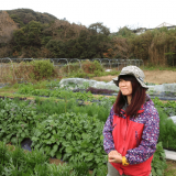 jardinpotager - 桂さん