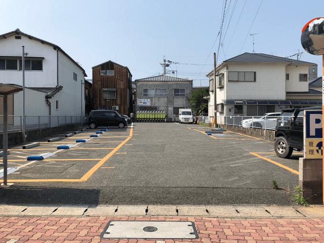 エコロパーク糸島前原中央第1