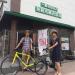 糸島市観光協会
